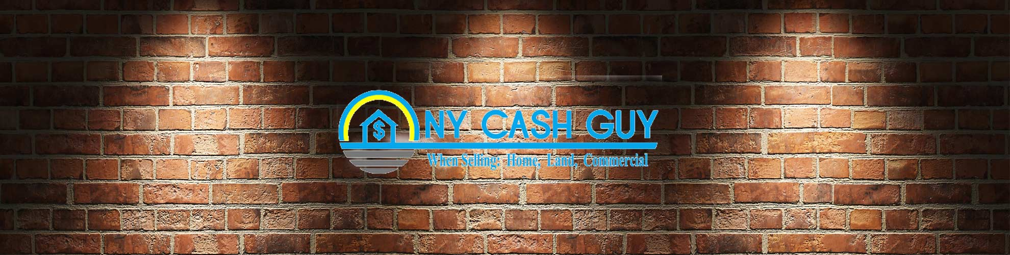 NY-CASH-GUY-on-Brick